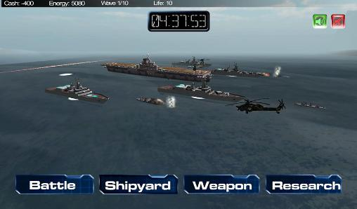 3_battleship_line_of_battle_2