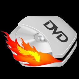 Aiseesoft DVD Creator 5.2.28 crack – نرم افزار رایت و ساخت فیلم DVD