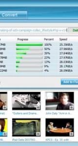 ApowersoftStreamingVideoRecorder