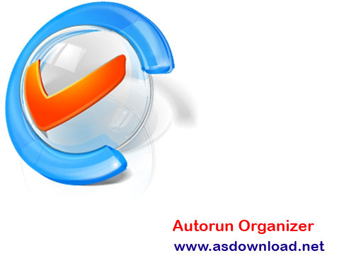 Autorun Organizer 1.40 – افزایش سرعت بالا آمدن ویندوز