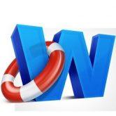 Hetman Word Recovery نرم افزار ریکاوری فایل های word