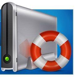 Hetman Partition Recovery + serial - نرم افزار ریکاوری فایل ها و درایوهای حذف شده