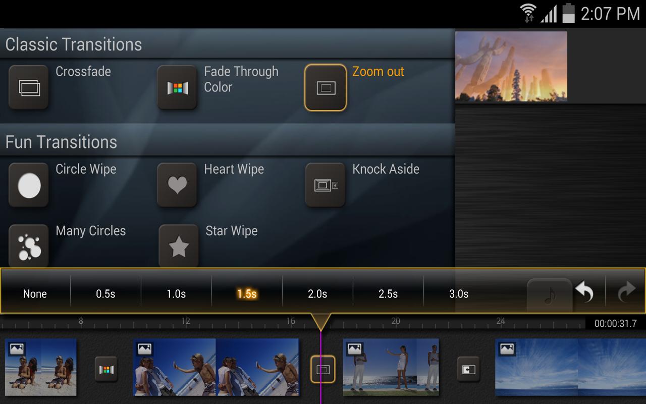 KineMaster – Pro Video Editor (3)