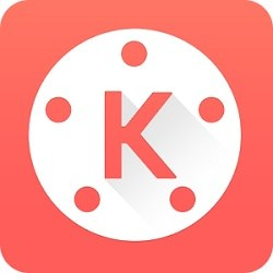 دانلود KineMaster Pro – Video Editor 4.8.8.12478.GP Unlocked - قوی ترین اپلیکیشن میکس و ویرایش فیلم اندروید