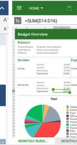 OfficeSuite PDF Editor