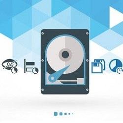 دانلود Partition Wizard 10.2.2 Pro – نرم افزار پارتیشن بندی هارد دیسک