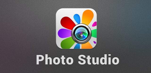 Photo.Studio.PRO.v1.0.17