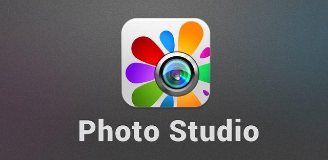 Photo.Studio.PRO.v1.0.17