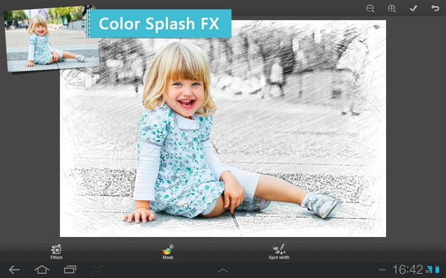 Photo.Studio.PRO.v1.0.171