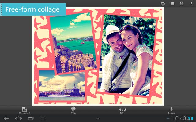 Photo.Studio.PRO.v1.0.172