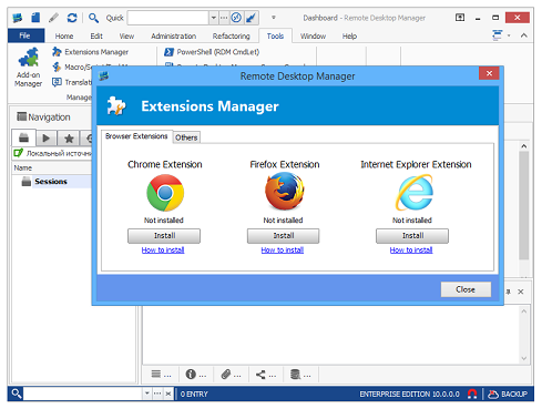 Remote.Desktop.Manager.Enterprise.10.0.0.03
