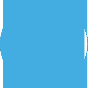 دانلود IObit StartMenu 8 v4.0.1.2 -منوی استارت برای ویندوز ۸