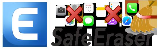 Wondershare SafeEraser 3.3.2.1 Patch - نرم افزار حذف اطلاعات به صورت غیرقابل ریکاوری
