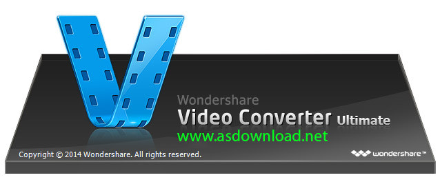 Wondershare.Video.Converter.Ultimate