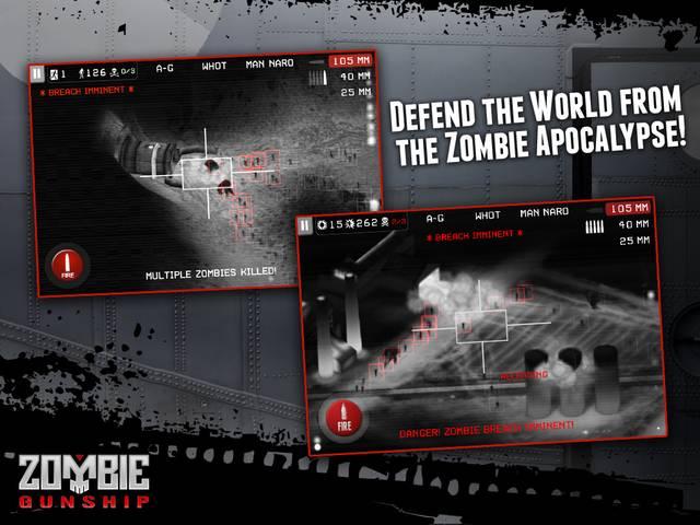 Zombie.Gunship.v1.111