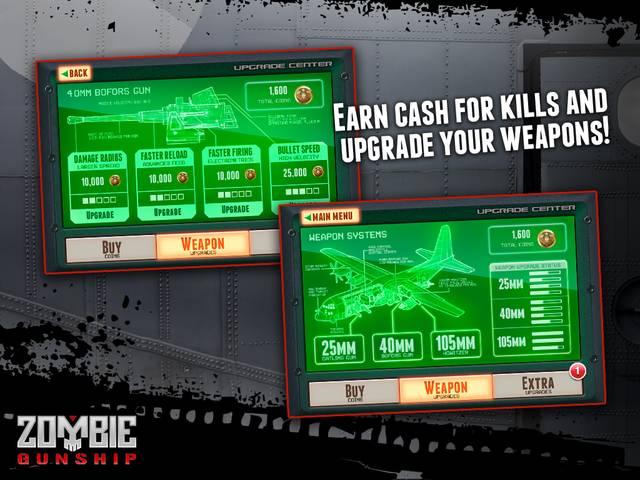 Zombie.Gunship.v1.112