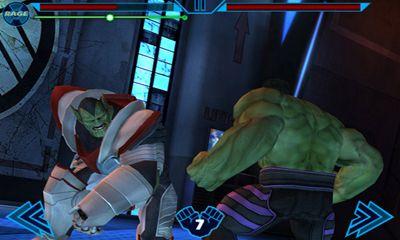 10_avengers_initiative