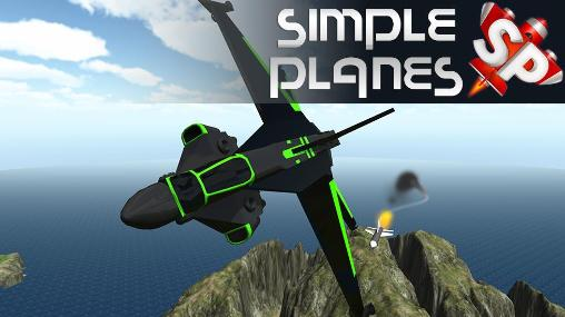 1_simple_planes
