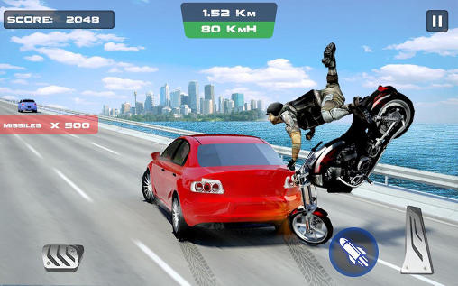 2_modern_highway_racer_2015
