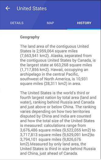 3-World Atlas