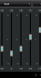 jetAudio Music Player Plus - معروفترین موزیک پلیر جهان برای اندروید