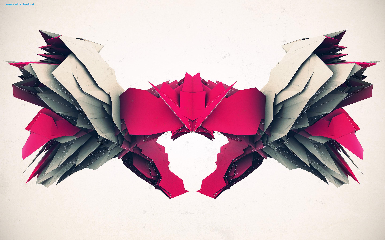 3D-Concept-Artwork-Wallpaper