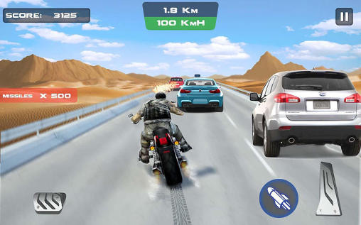 3_modern_highway_racer_2015