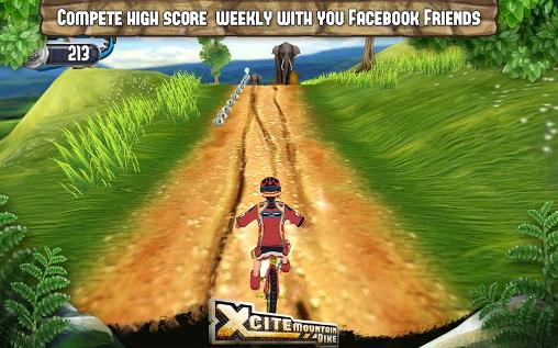 3_xcite_mountain_bike