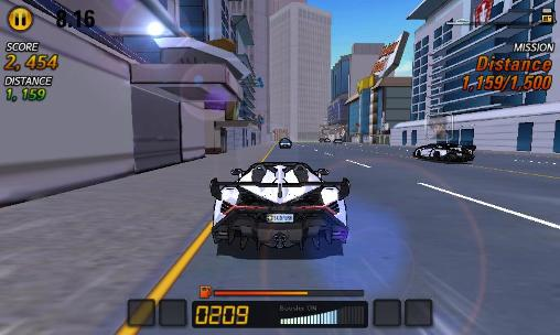 4_drift_city_mobile