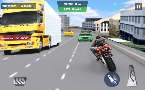 4_modern_highway_racer_2015