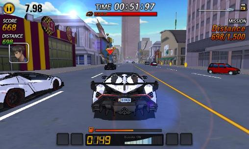 5_drift_city_mobile