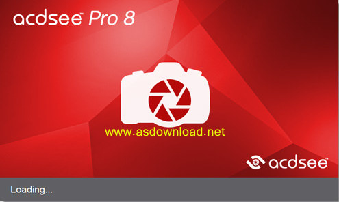 ACDSee Pro 8.1 Build 270 patch , keygen – قویترین نرم افزار مشاهده و ویرایش عکس ها