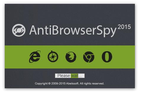 Abelssoft.AntiBrowserSpy.Pro.v2015.155