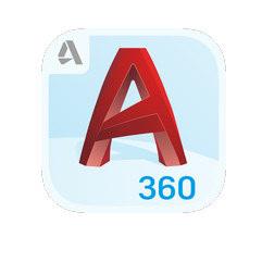 AutoCAD 360 Pro Plus v4.2.5 – نرم افزار اتوکد برای اندروید