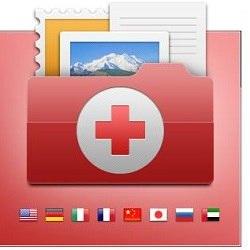 Comfy File Recovery 4.0 – نرم افزار بازیابی فایل های حذف شده به هر شکل
