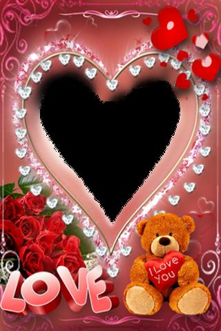 Love Frames-3