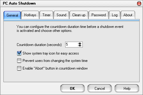 PC.Auto.Shutdown.5.4