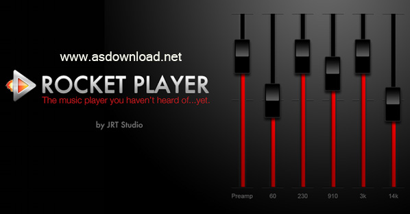 Rocket.Music.Player.Premium.v2.6.0.32