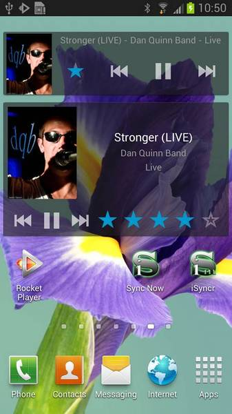 Rocket.Music.Player.Premium.v2.6.0.322
