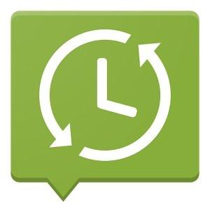 SMS Backup & Restore Pro 10.04.104 - دانلود نرم افزار بکاپ و بازیابی پیام ها برای آندروید