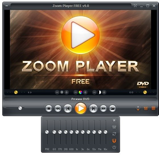 Zoom.Player.FREE.9.0.04