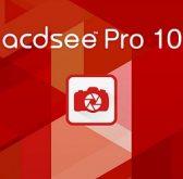 ACDSee Ultimate 10.1 Build 867 x64 - قویترین نرم افزار مشاهده و ویرایش عکس ها