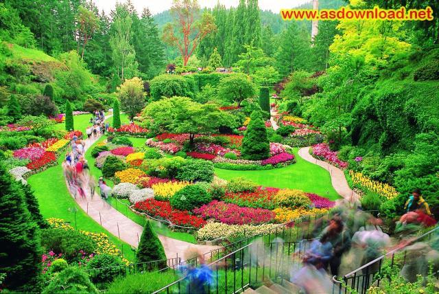 (asdownload.net)most beautiful gardens in the world (1)
