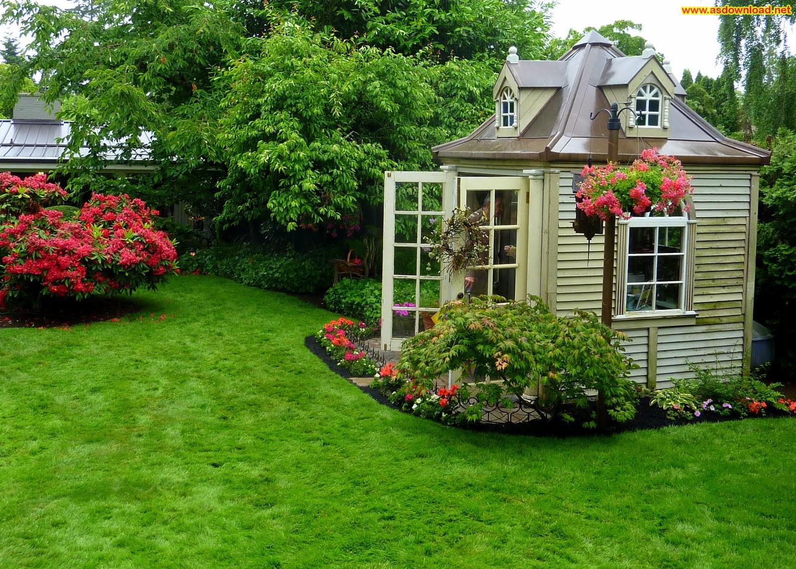 (asdownload.net)most beautiful gardens in the world (10)