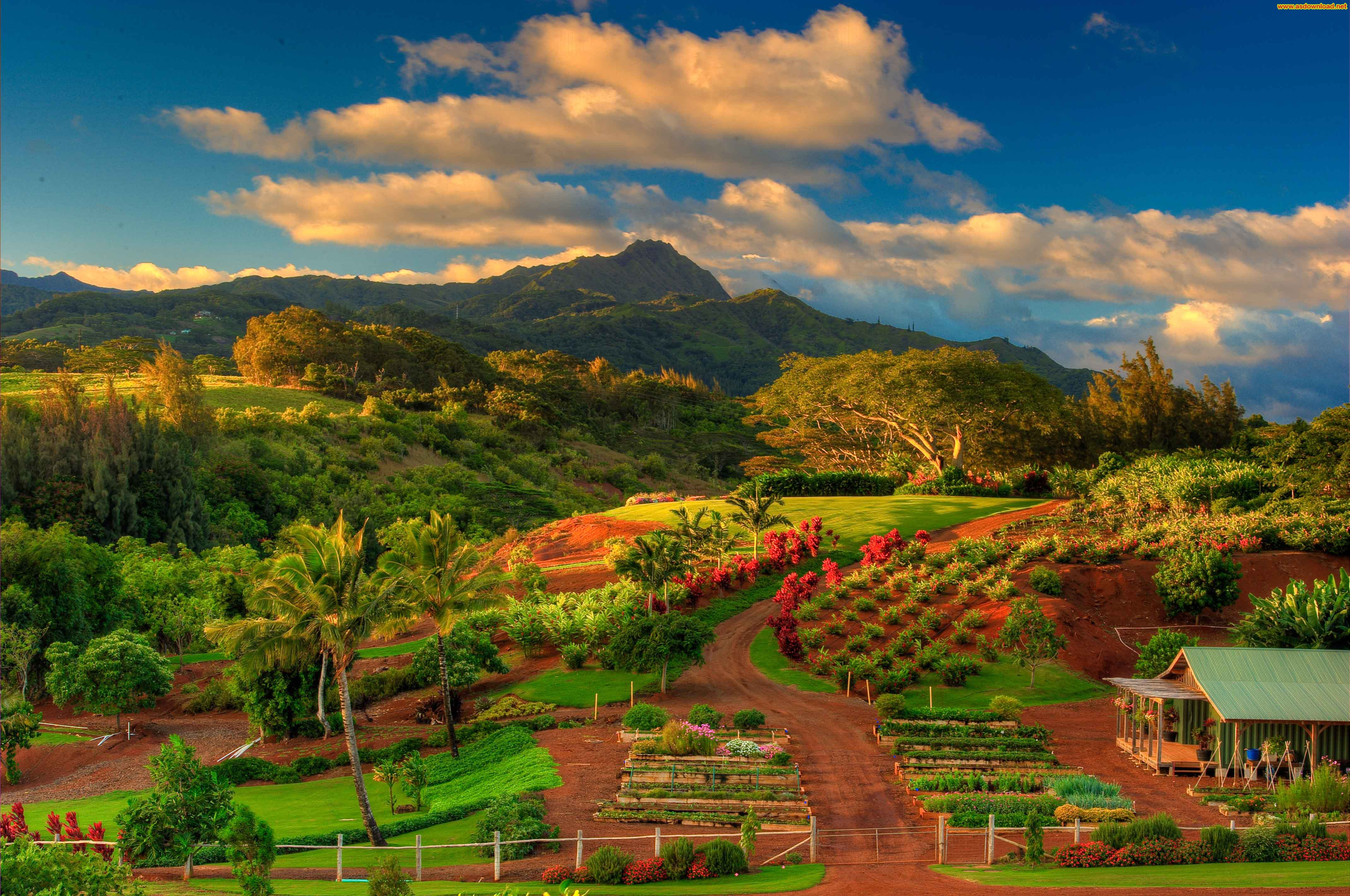(asdownload.net)most beautiful gardens in the world (13)