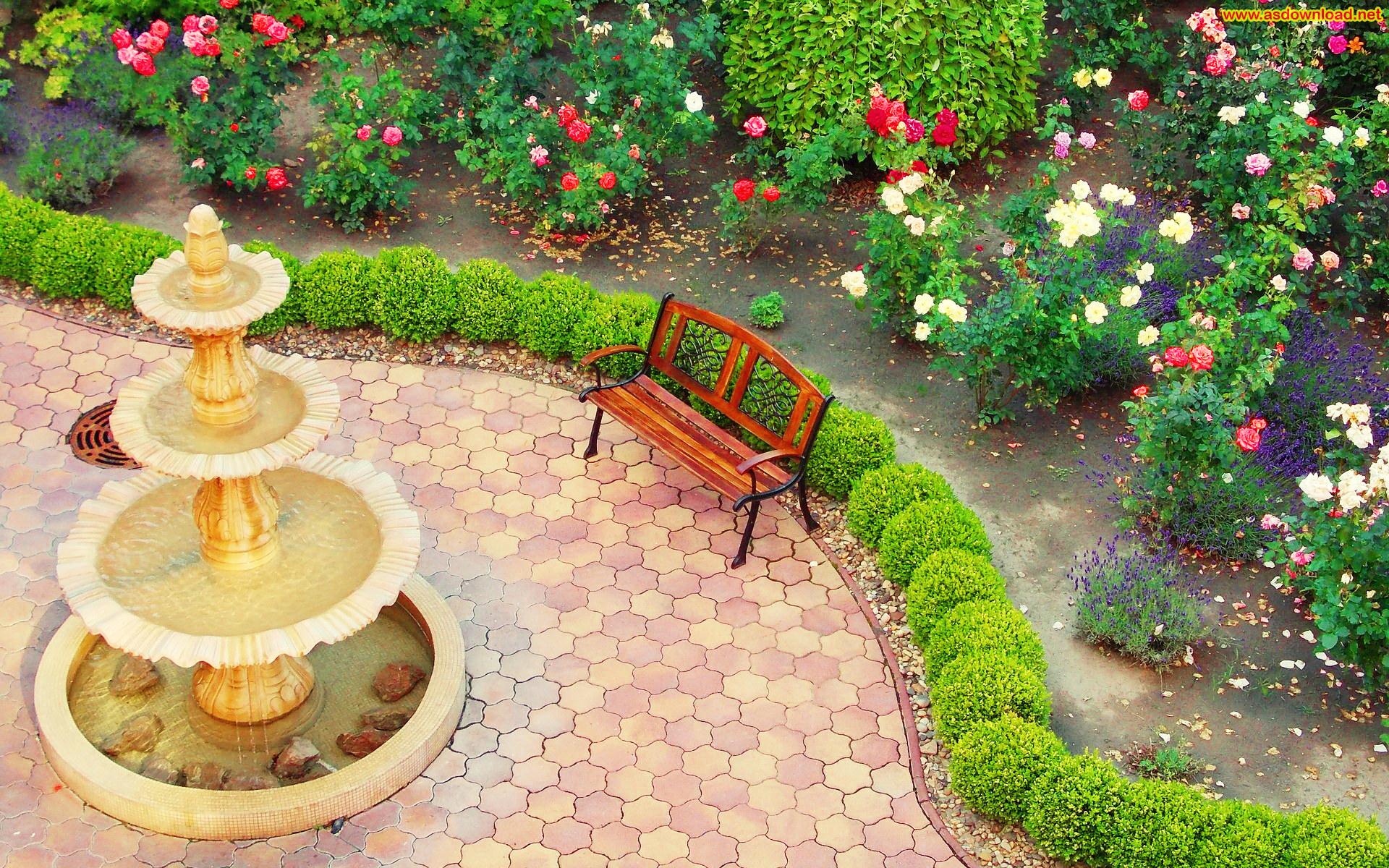 (asdownload.net)most beautiful gardens in the world (27)