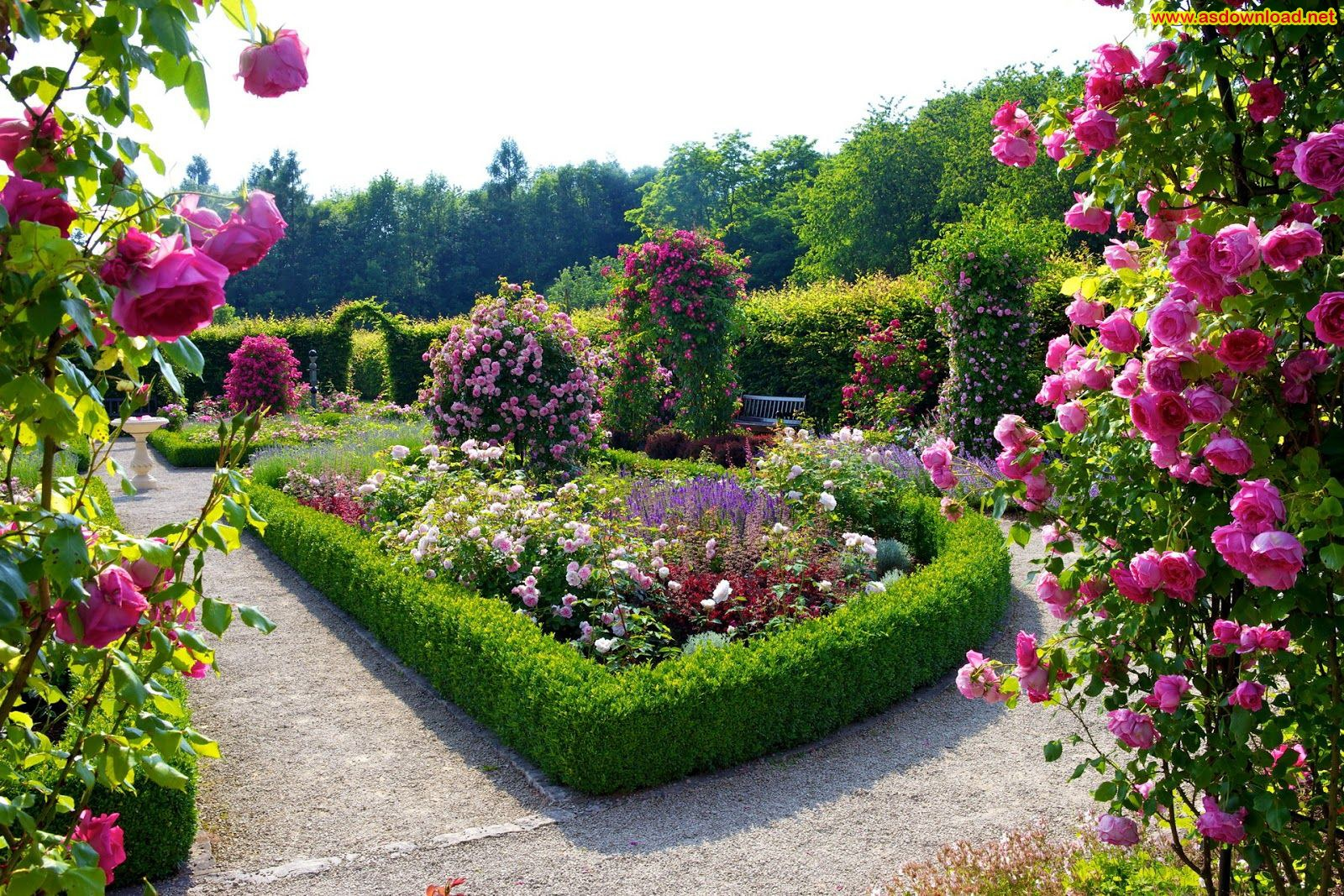 (asdownload.net)most beautiful gardens in the world (30)