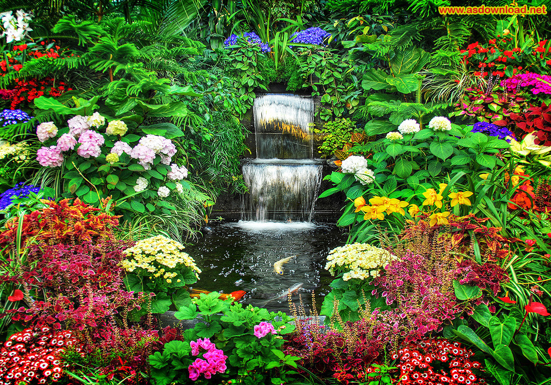 (asdownload.net)most beautiful gardens in the world (6)