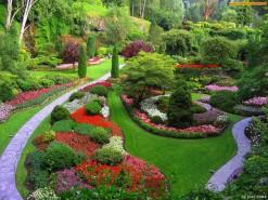 (asdownload.net)most beautiful gardens in the world (9)