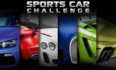 1_sports_car_challenge
